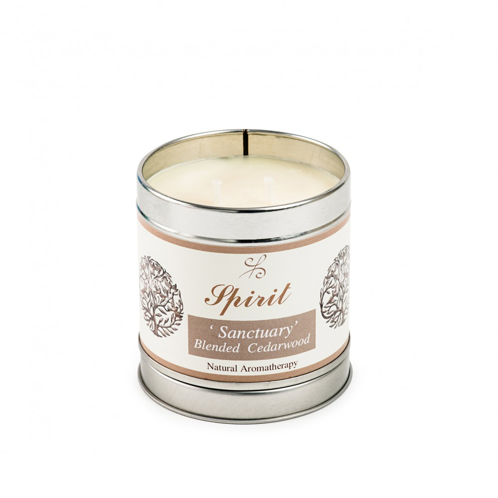 Natural Candle Oils Uk