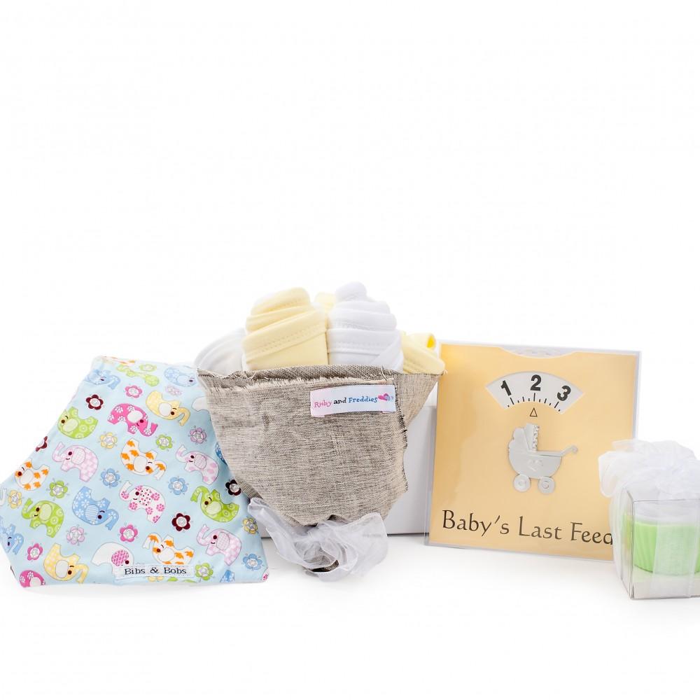 Baby Gift Packs Uk : Baby gifts shower luxury uk