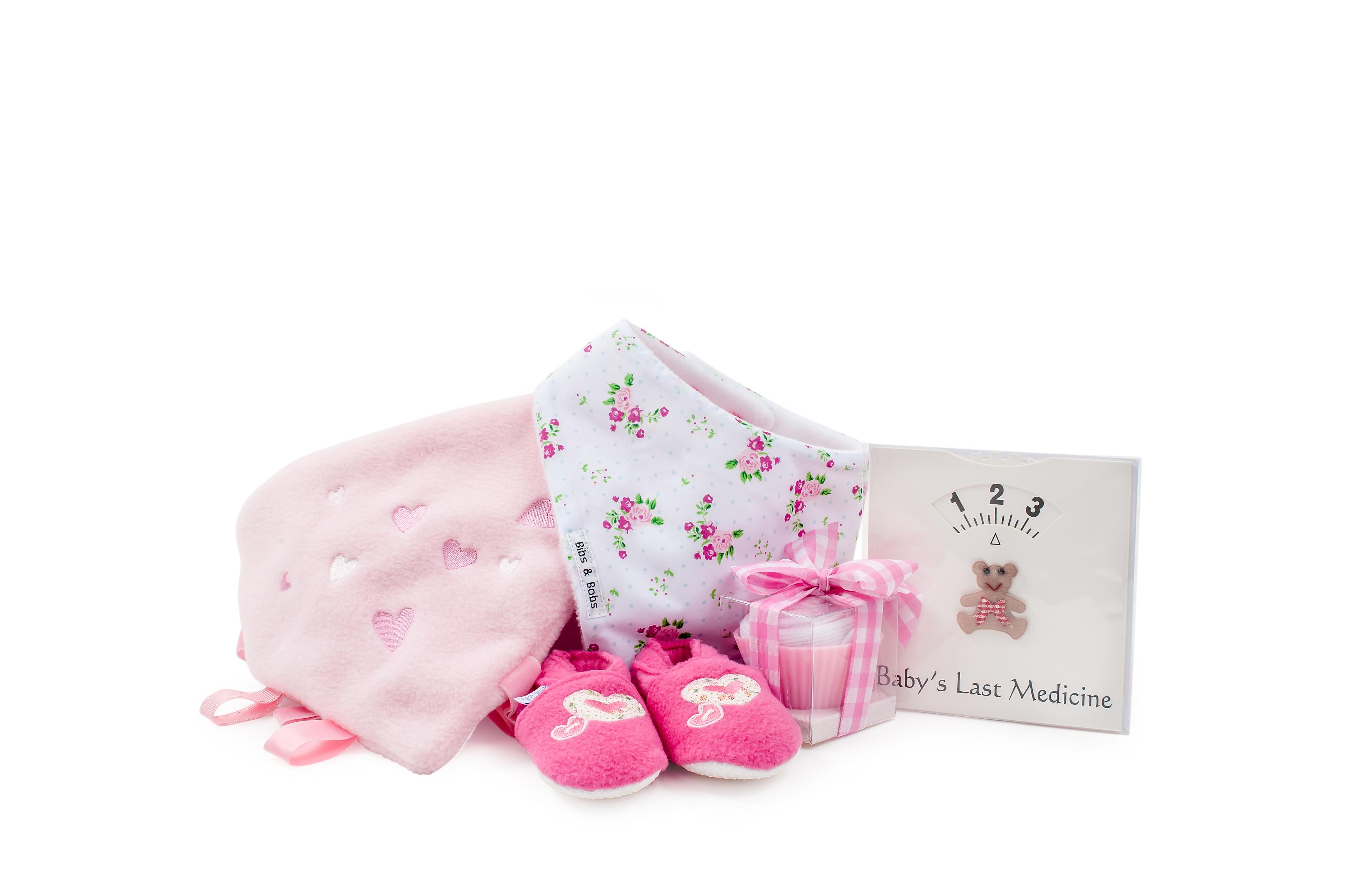 New Baby Gift Sets Uk : Baby gifts shower luxury uk