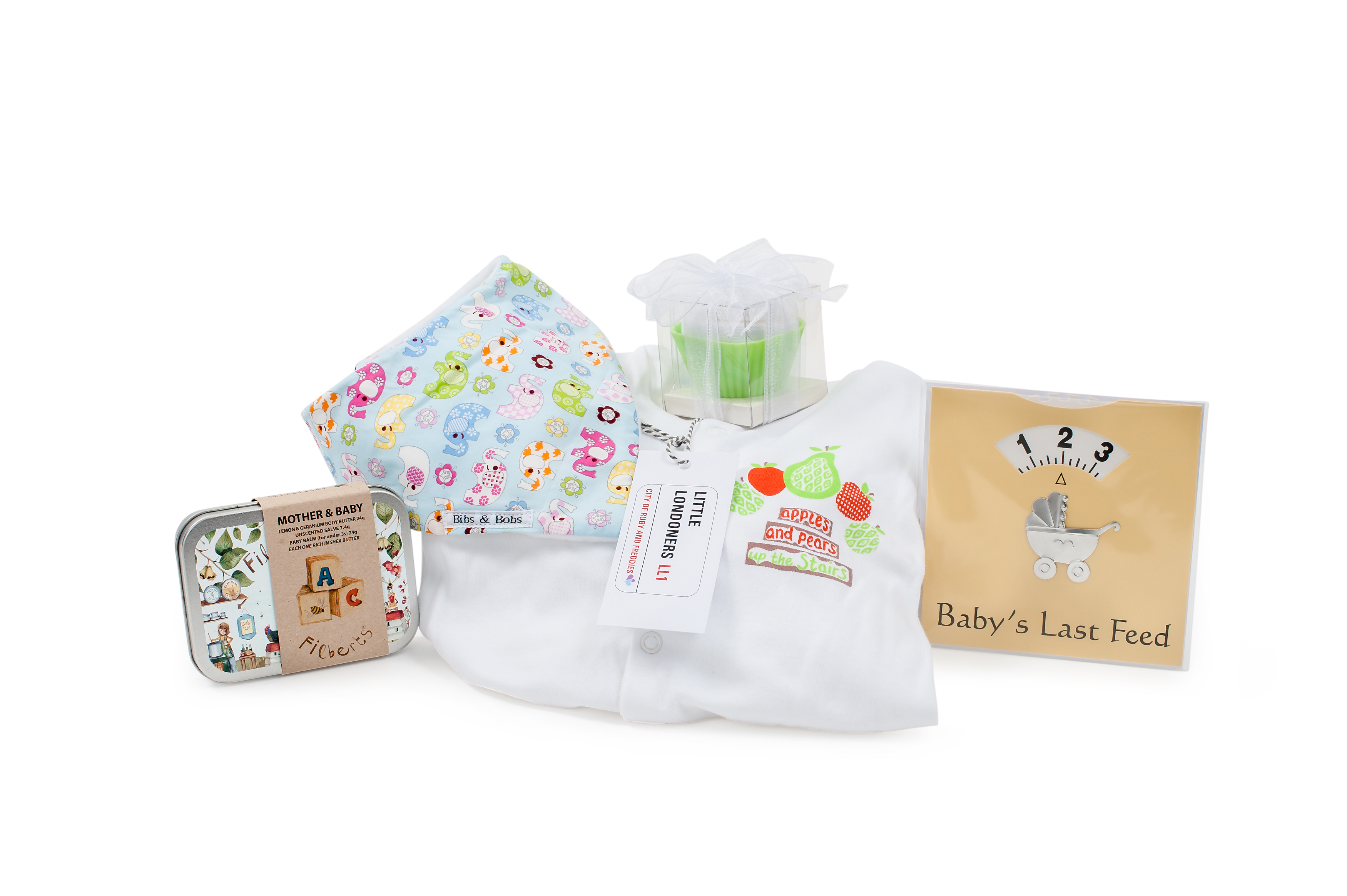 Baby Gift Boutique Uk : Baby gifts shower luxury uk